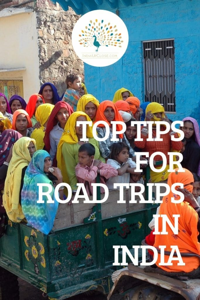 Pin for India Road Trip Tips #India #Indiatravel #Saris #Indian #RoadTrip #RoadTripIndia #IndiaTrip #Travel #RoadTrips #IndiaTravelTips